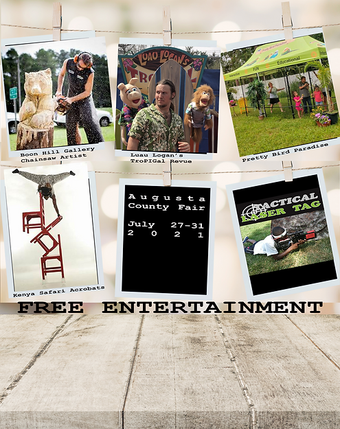 free.entertainment.flyer.png