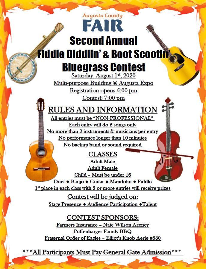 bluegrasscontest2020.JPG