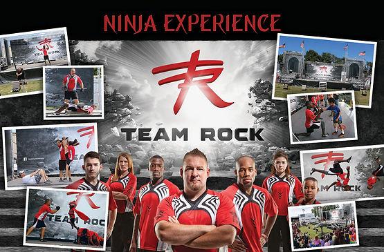 team rock2.jpg
