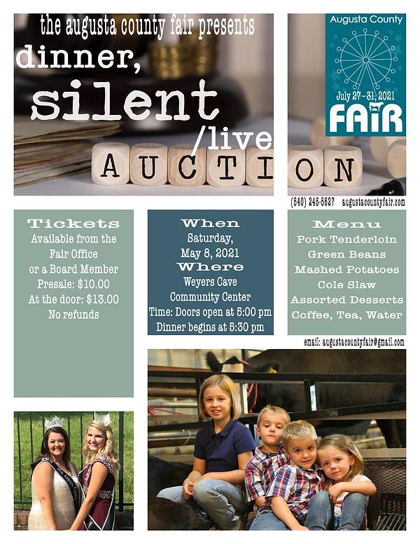 silent.auction.flyer.png