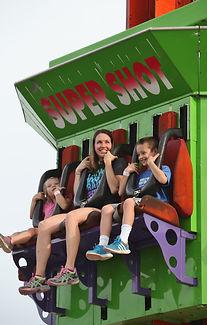 super shot ride.JPG