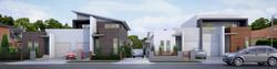 Eddie Avenue Development