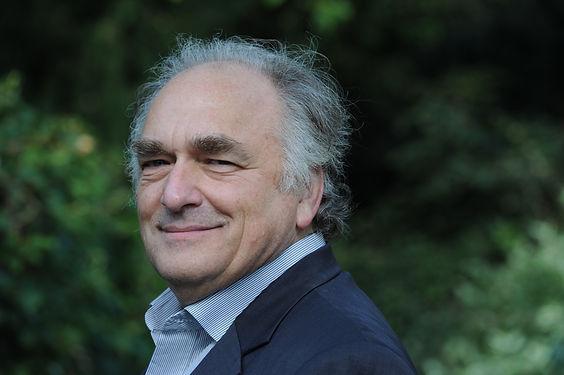 Robert Rubinstein