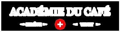 New-Logo-AdC-Blanc-V.2-2021-reduced.png
