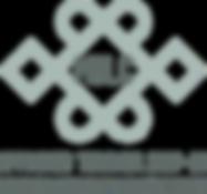 Mindfulness-MBLC_Approved-Teacher-Logo-2
