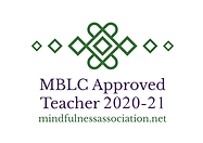 MA_Teacher_logo-2020-2021.png
