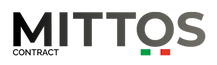 mittos-contract-logo-ok.png