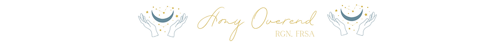 Copy of Copy of Beauty logo, Feminine Lo