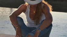 Tendances du Moment: The perfect Panama Hat in Singapore