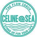 CELINE_SEA 01.jpg