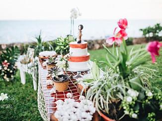 Mini Wedding Dos Playas