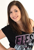 Gaby dance teacher.jpg