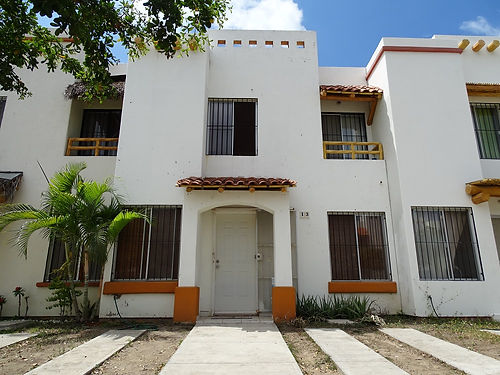 Casas VENTA Manzanillo - Villa del Mar.J