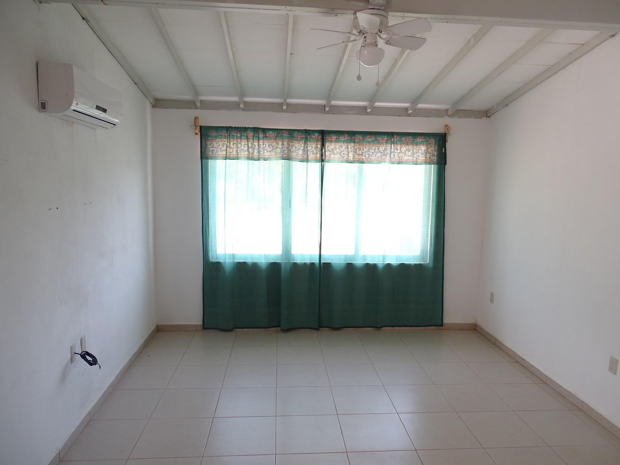 Casas Venta Manzanillo - Miramar_42