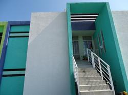 Departamentos RENTA Manzanillo - Bahia A