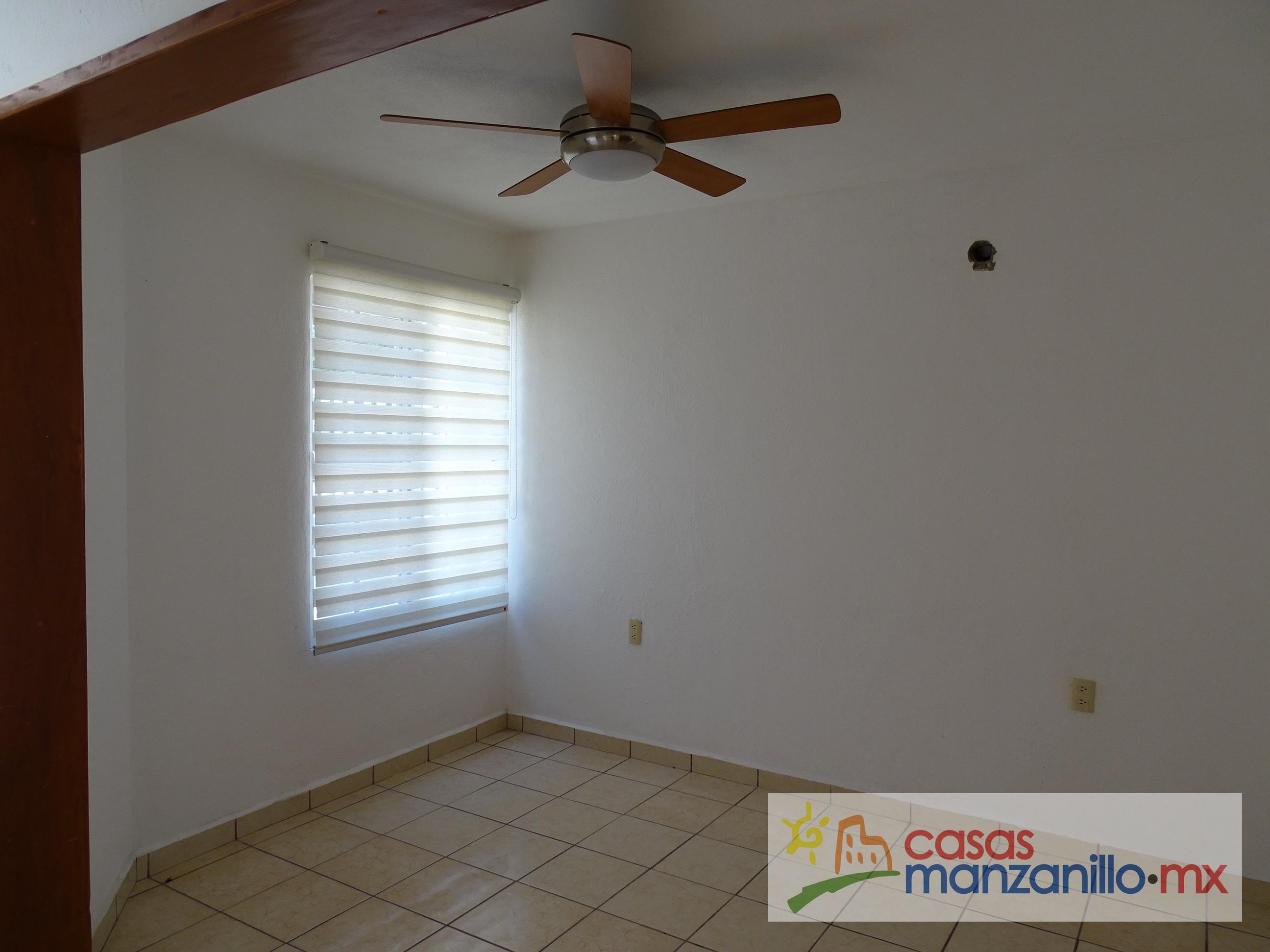Casas VENTA Manzanillo - La Joya (25)