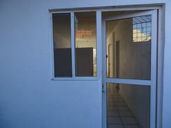 Casa en VENTA Manzanillo - Valle de las