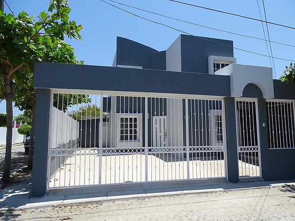 Casas VENTA Manzanillo - La Joya.JPG