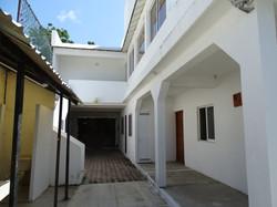 Casas Venta Manzanillo - Miramar_10