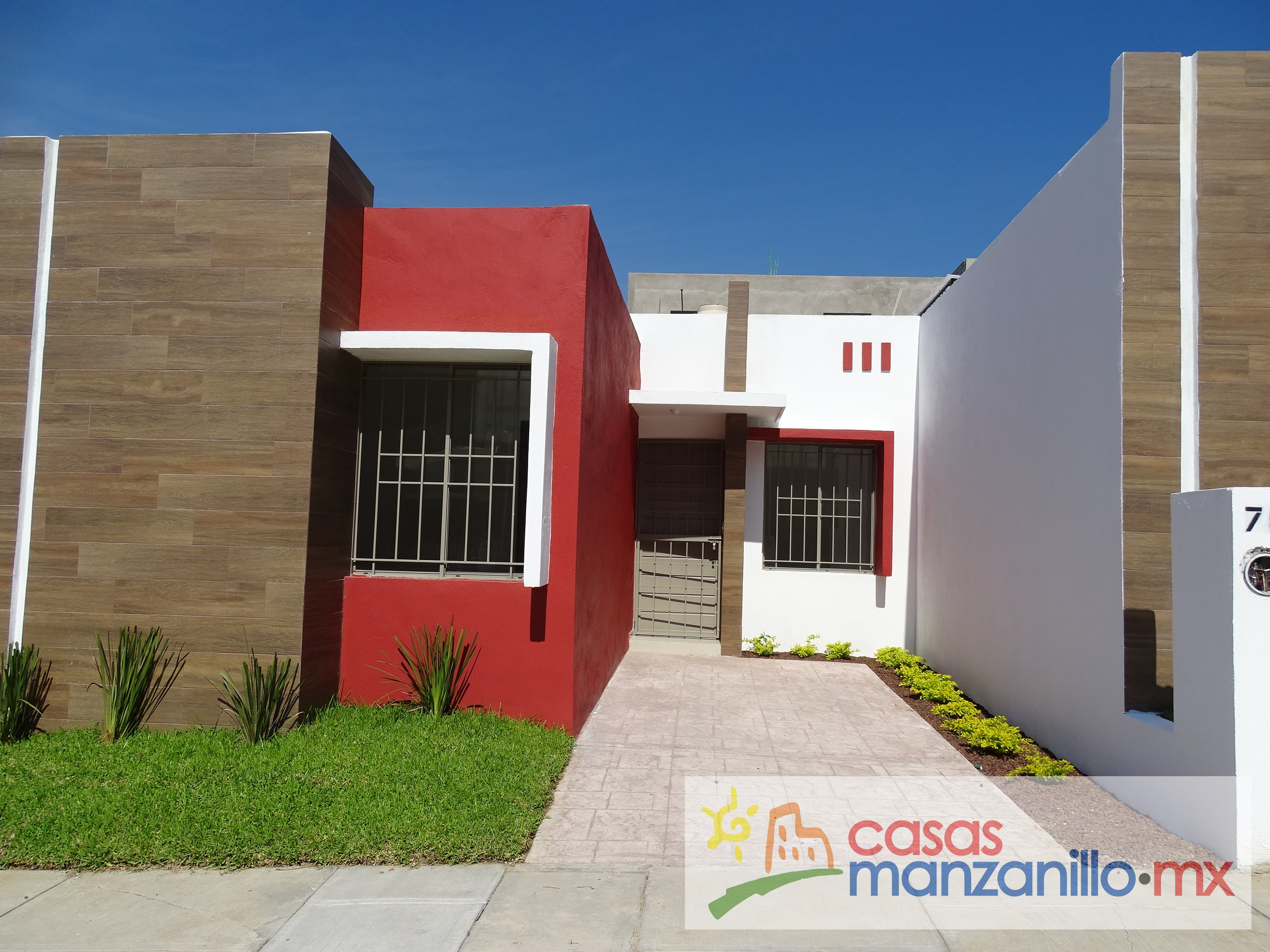Casas Venta Manzanillo - Los Altos (1)