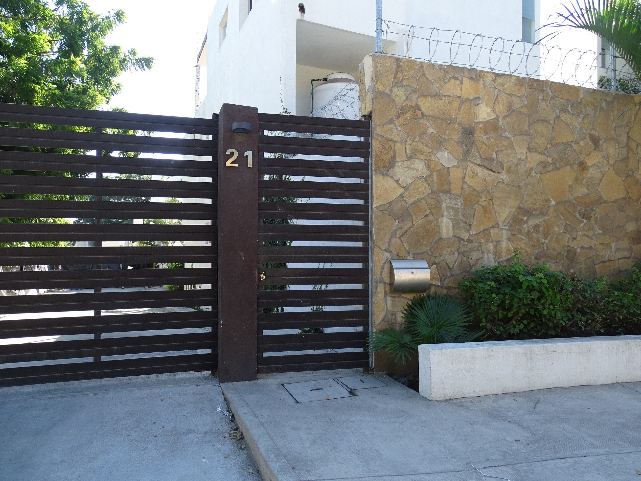 Casas Venta Manzanillo - Real La Ribera_