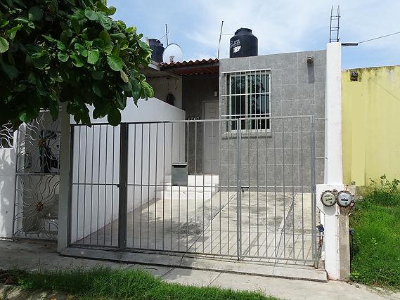 Casas VENTA Manzanillo - Valle Paraiso (
