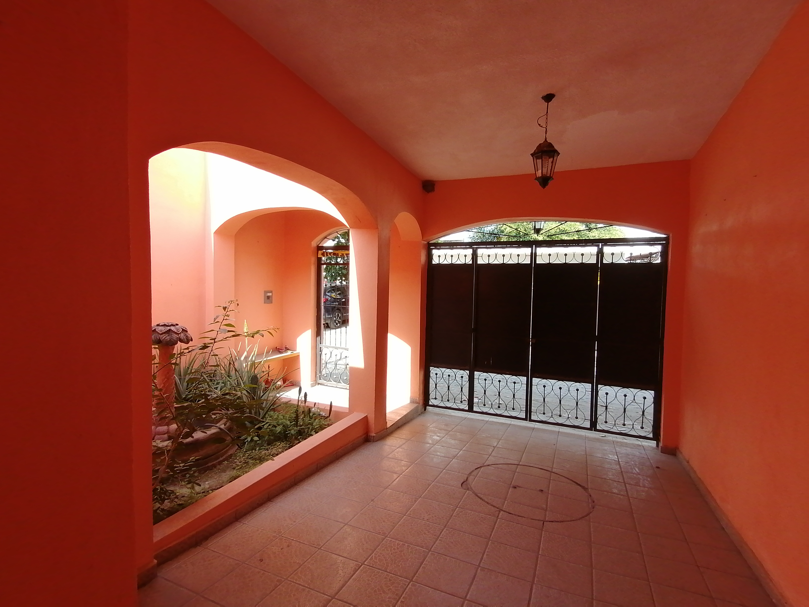 La Joya - Casa en VENTA Manzanillo (7)