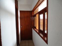 Casas RENTA Manzanillo - Palmas de Mallorca (15)
