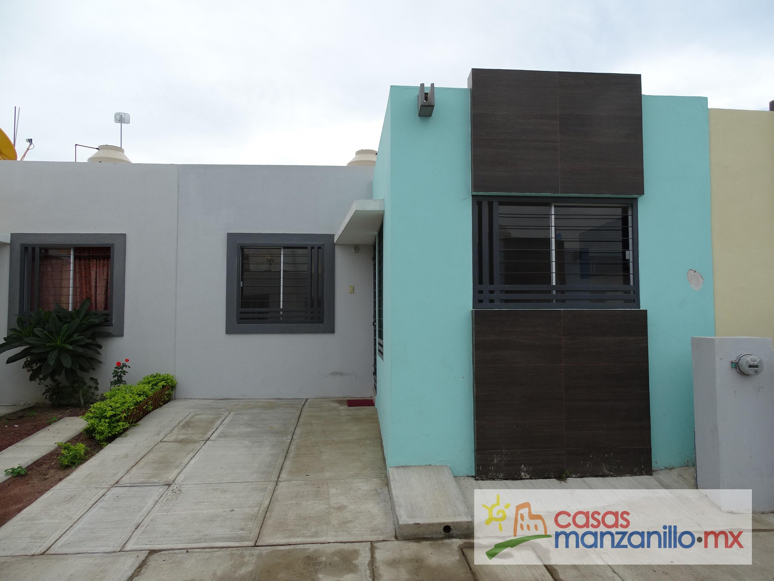 Casas Venta Manzanillo - Las Perlas (6).