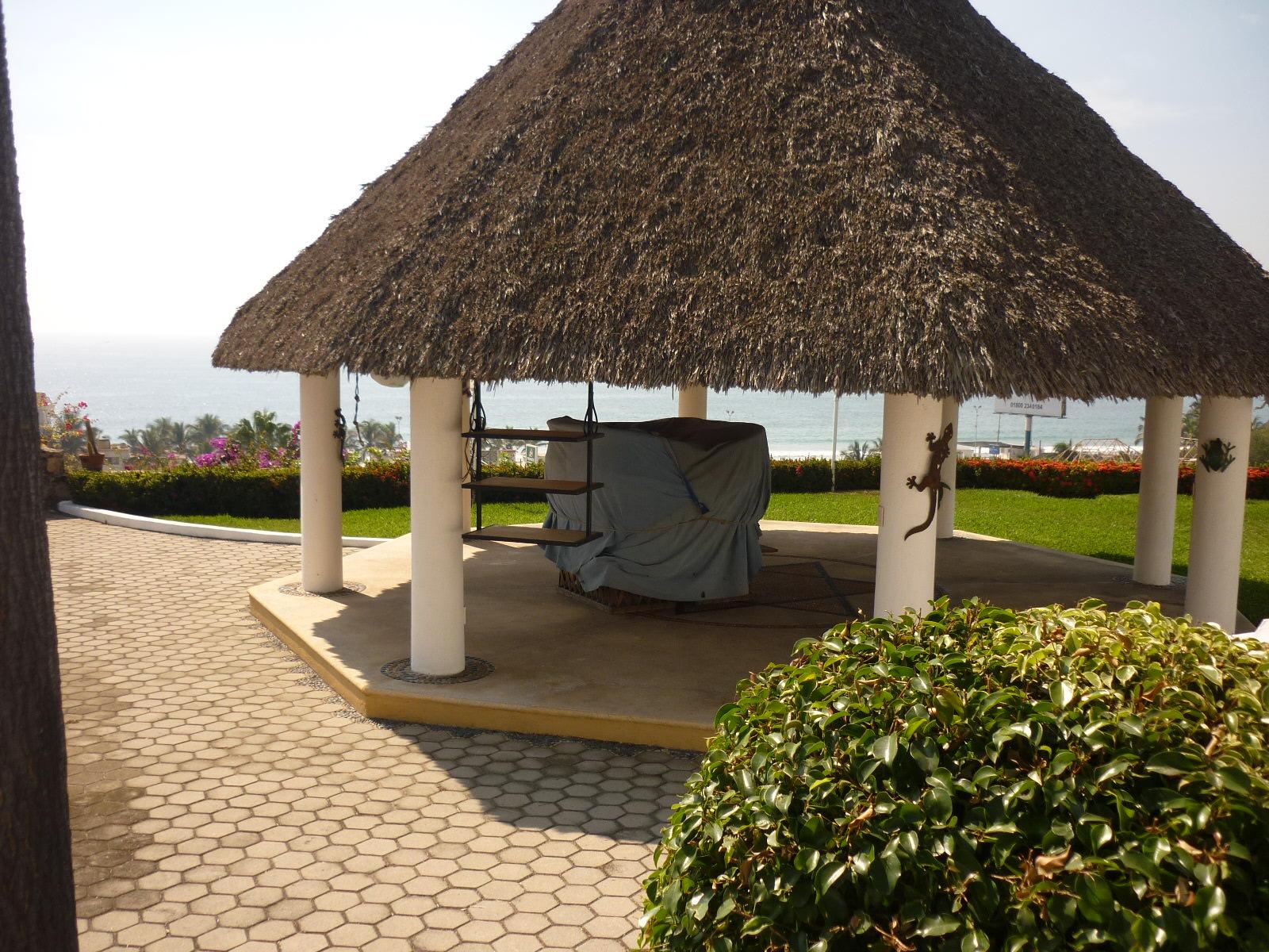 Casa Manzanillo (Colinas de Santiago) (2)