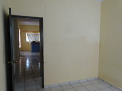 Casas Renta Manzanillo - Rosa Morada (8)