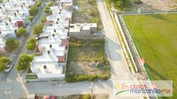 Terrenos VENTA Manzanillo - Los Altos (9
