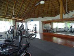 Villas del Palmar - Departamento Venta Manzanillo