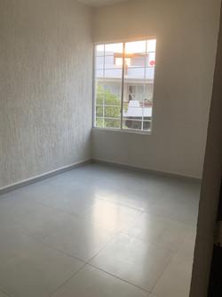 Casas Venta Manzanillo - Villa del Mar (