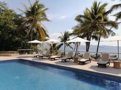 La Punta - House for Sale Manzanillo (4)