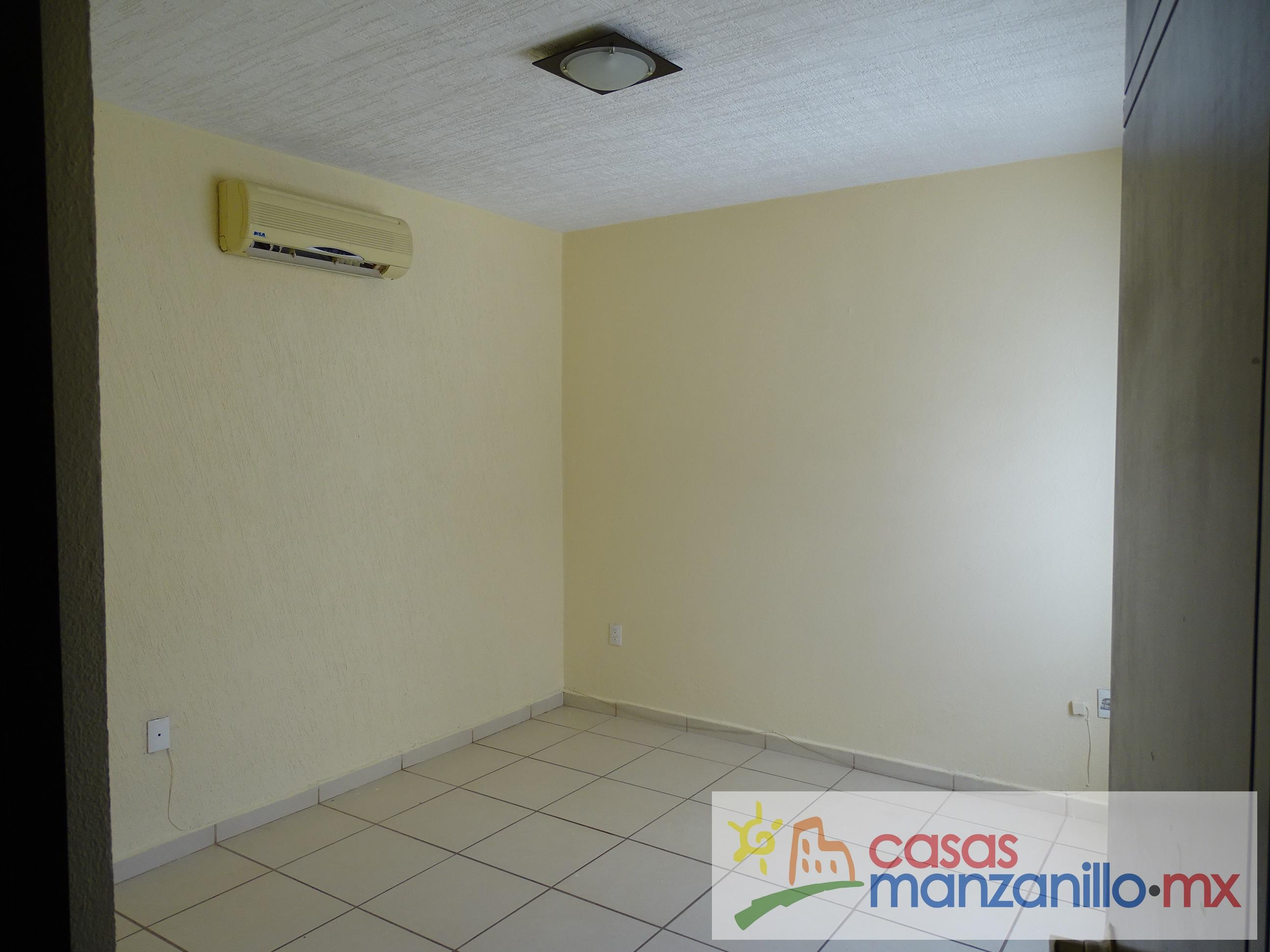 Casas RENTA Manzanillo - Almendros 3 (15