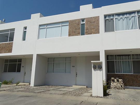 Casas RENTA Manzanillo - Mar de Plata (Amueblada) (2).JPG