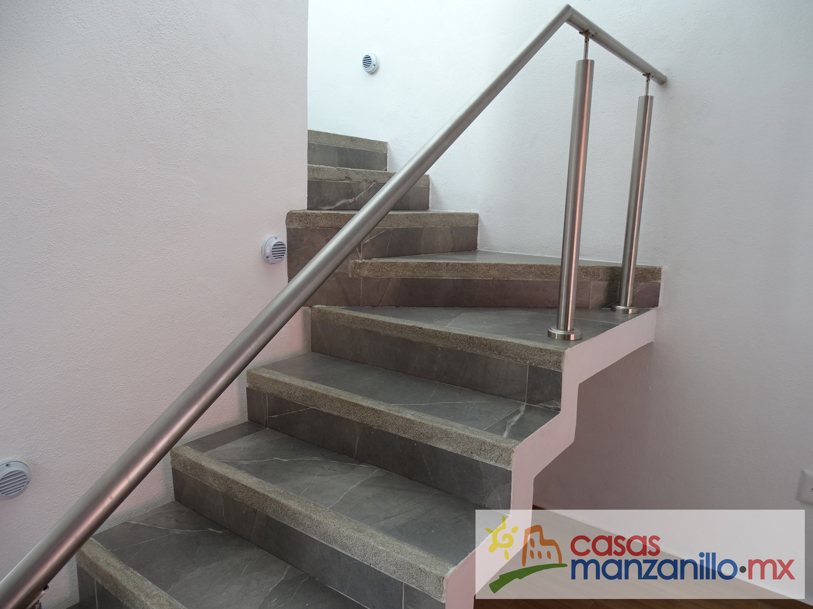Casas Venta Manzanillo - Salagua (32)