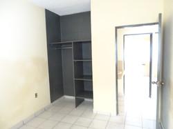Casas Renta Manzanillo - Rosa Morada (14