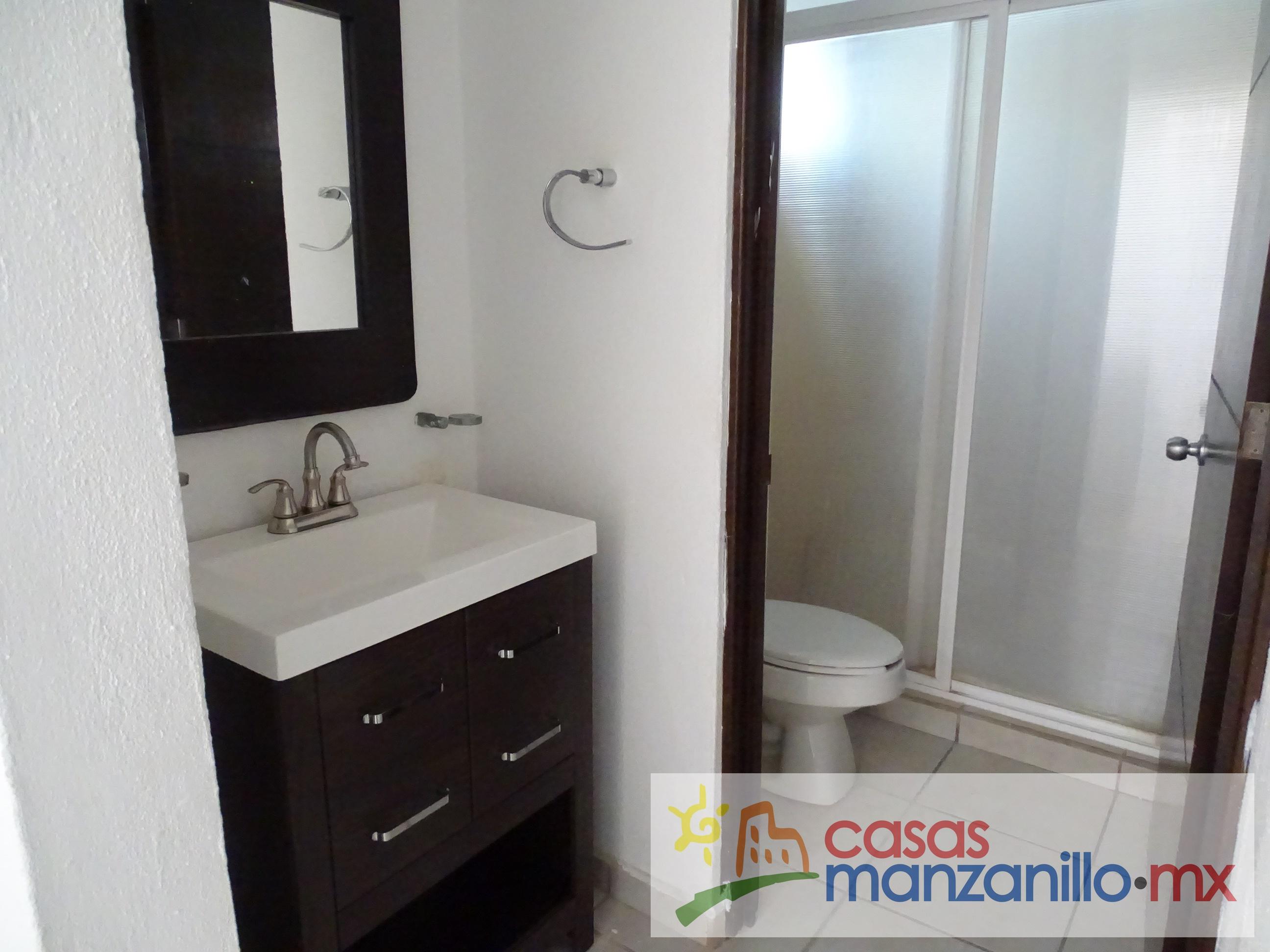 Casas RENTA Manzanillo - Almendros (20).