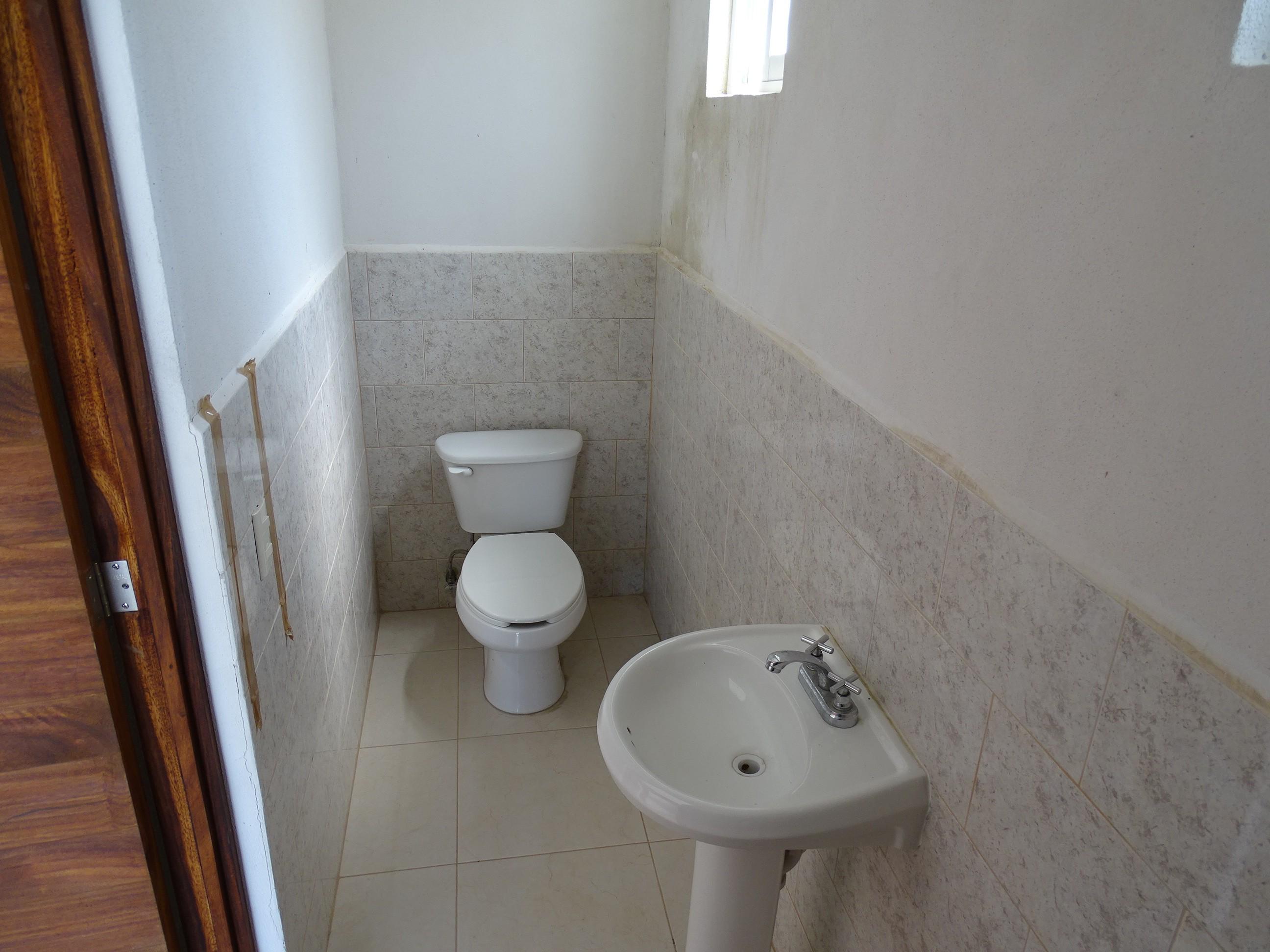 Casas Venta Manzanillo - Miramar_27