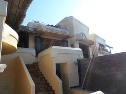 House for Sale Manzanillo - La Punta