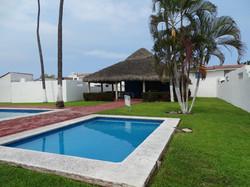 Casa RENTA Manzanillo - costa Azul 2 (1)
