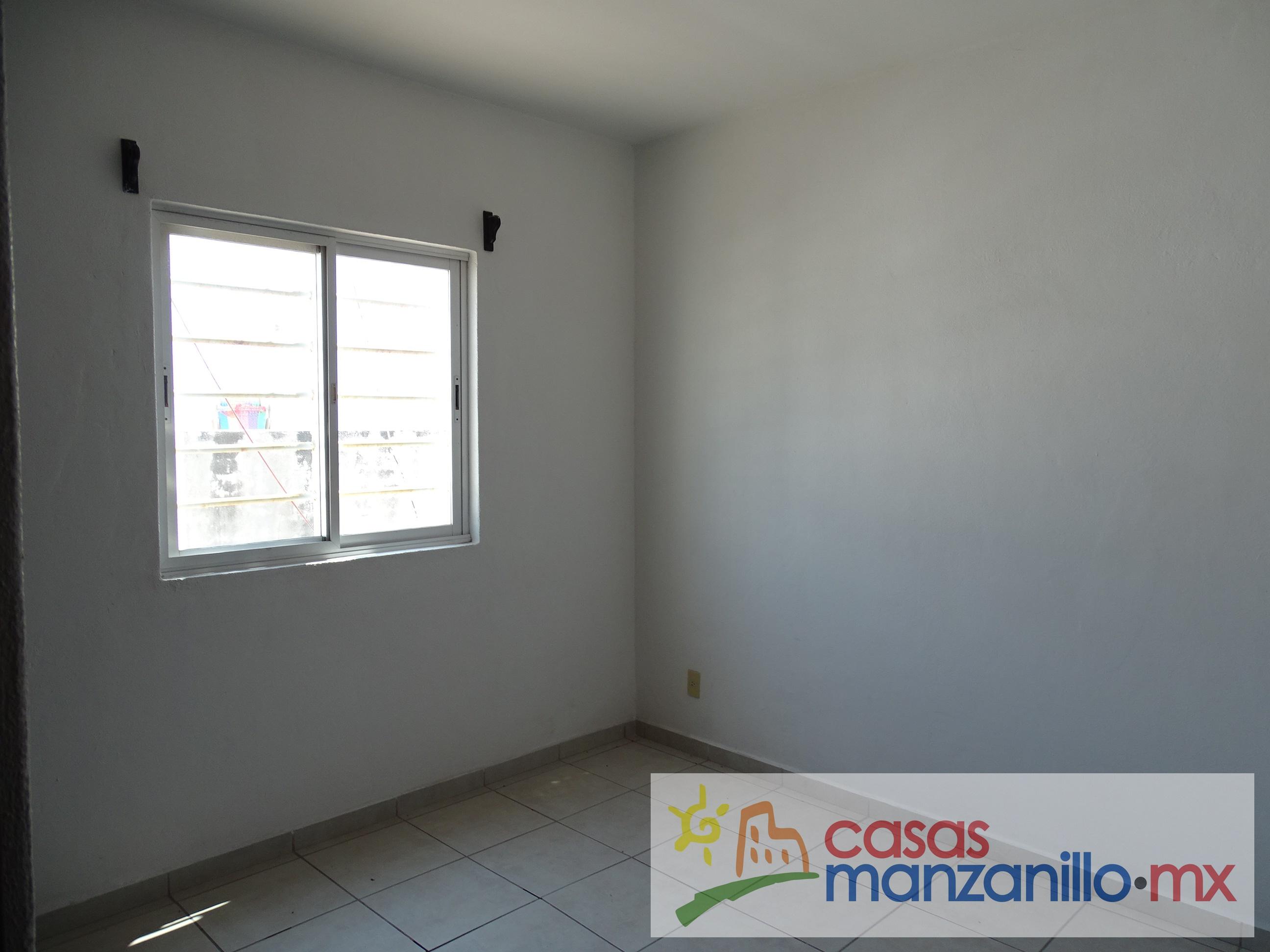 Casas RENTA Manzanillo - Almendros (22).