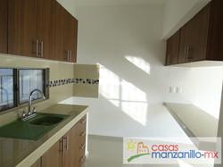 Casas Venta Manzanillo - Los Altos (8)