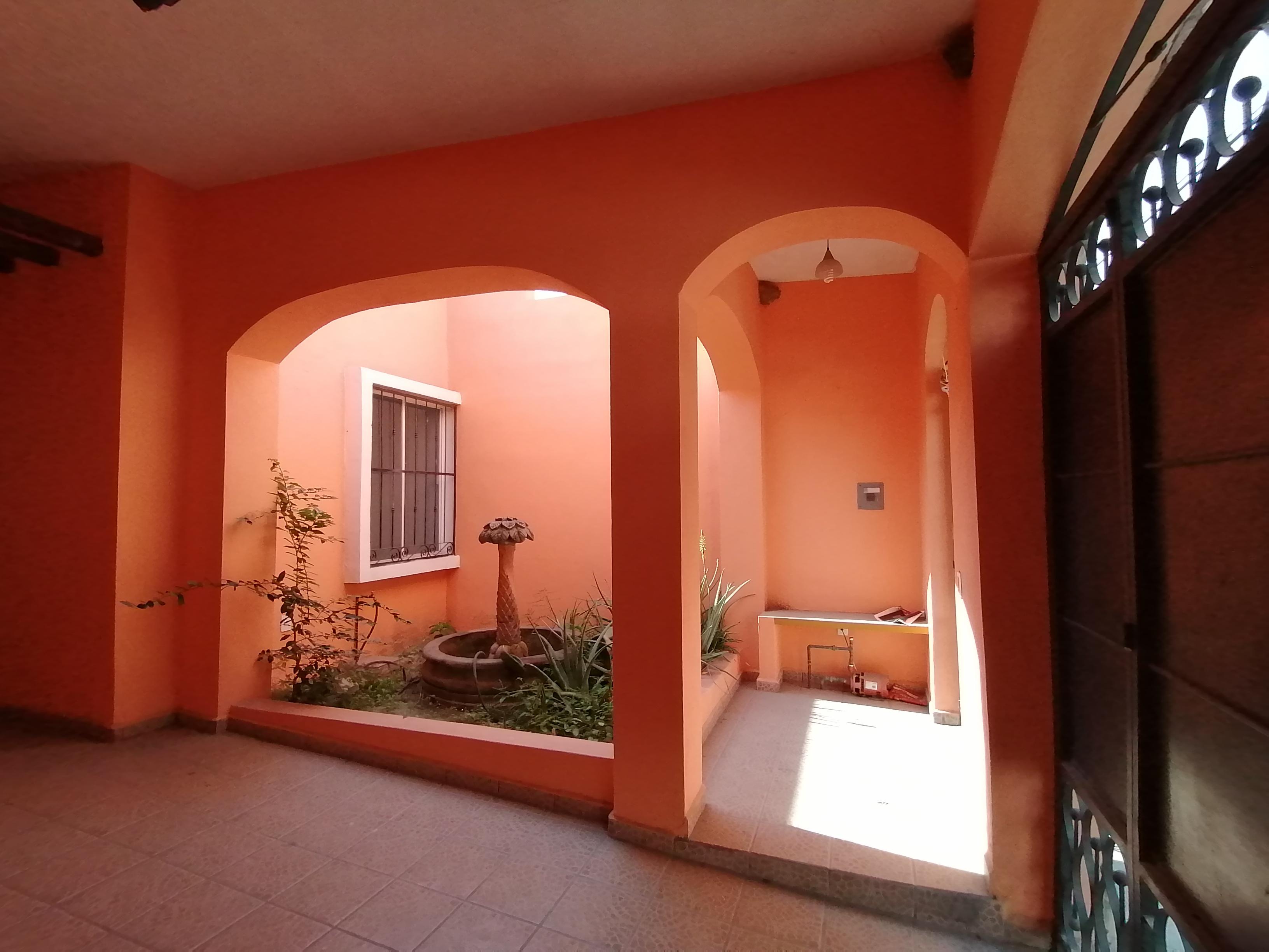 La Joya - Casa en VENTA Manzanillo (6)