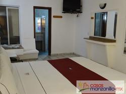 Motel VENTA Manzanillo - Dunas (5)