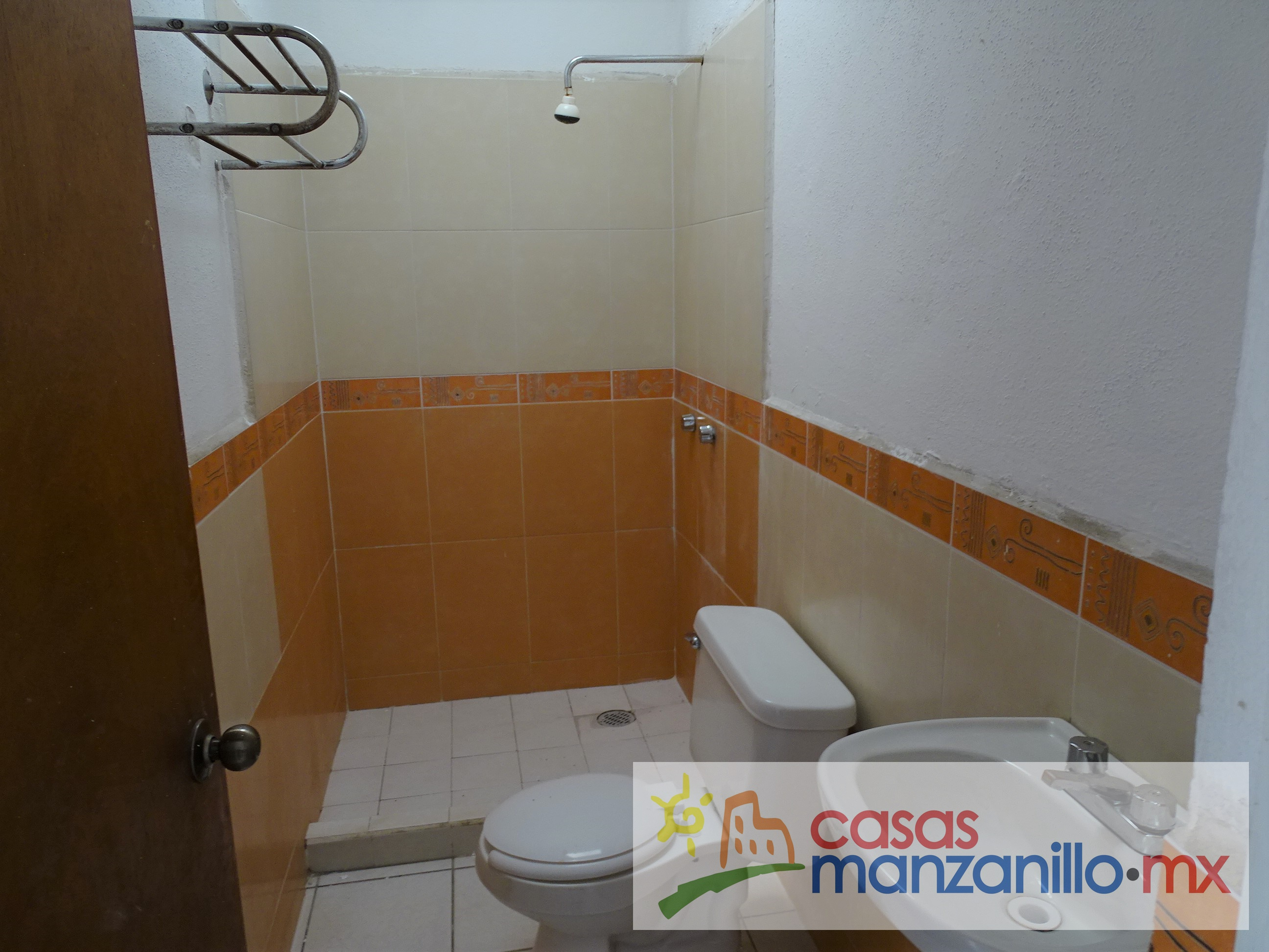 Casas VENTA Manzanillo - Paseo del Mar (