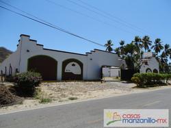 Motel VENTA Manzanillo - Dunas (12)