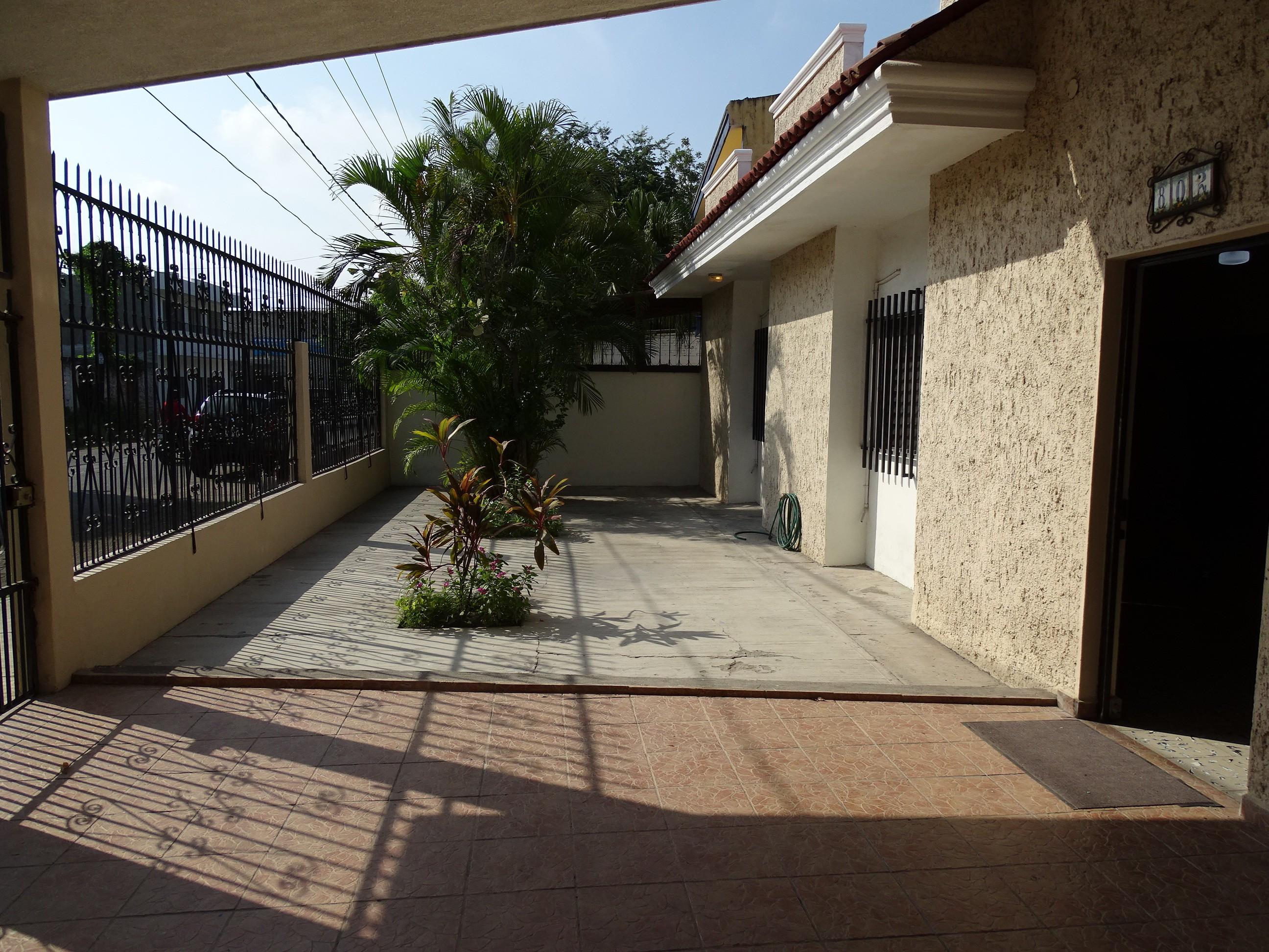 Casas Venta Manzanillo - Miramar_12